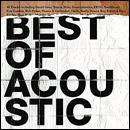 Best of Acoustic - Various Artists (2 CD) £3.99 + Free Delivery/Quidco @ HMV