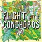 Flight Of The Conchords album - £4.98 @ Amazon - spend another 2p for free delivery!