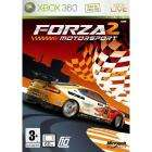 Forza 2 (XBox 360) £7.79 @ Simply Games