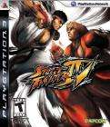 Street Fighter IV £26.04 On Xbox 360 & £26.94 On PS3 @ LoveFilmShop
