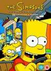 The Simpsons Season 10 £16.15 at zavvi with bounce back discount