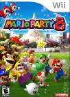 (Wii) MARIO PARTY 8- £26.25 Delivered (£24.25 with voucher)
