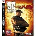 50 Cent - Blood On The Sand - PS3 - £16.99 / Xbox 360 - £24.25 @ Amazon