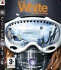 shaun white snowboard(ps3) £16.99 @ Gameplay