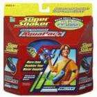 SUPER SOAKER - Max Infusion Aquapack 99p Delivered - Currys (USE FOR FREE P&P ON ANY ORDER!!)