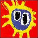 Primal Scream: Screamadelica CD : £2.99 delivered @ HMV + Quidco!