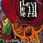 Levelling The Land by The Levellers Download MP3 Album for £3.00 @ Amazon