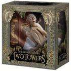 Lord of the Rings: The Two Towers - Collectors Edition with Ltd Edition Gollum Sculpture at PowerPlay Direct £19.99 Delivered!