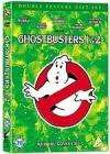 Ghostbusters 1 And 2 (Special Edition) DVD £4.83 + FREE P&P from blahDVD