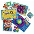 Learning Resources Addition and Subtraction Game Board Books - £7.89 delivered @ Amazon! (was £15)