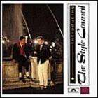 The Style Council - Introducing The Style Council CD £2.99 + Free Delivery/Quidco/5% deductions @ Play