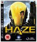 Haze and Lost:Via Domus PS3 only £5.49 brand new!