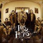 Los Lobos   - Wolf Tracks: Very Best Of - £2.99 delivered @ HMV plus Quidco
