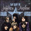 Jefferson Airplane - Best Of (Remastered) £2.99 + Free Delivery/Quidco @ HMV