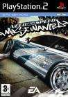 Need for Speed: Most Wanted, now only £11.99 at Play.com plus free delivery & 2% quidco