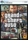 GRAND THEFT AUTO IV  FOR PC £9.99 @ Morrisons