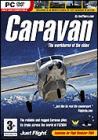 Caravan: The Workhorse of the Skies (PC CD) - £1.98