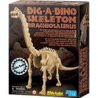 Kids Labs-Dig A Skeleton-Brachiosaurus - £5.27 delivered @ Amazon!