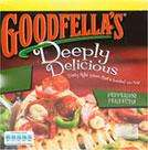 Goodfella's Deeply Delicious Pizza £1 at asda