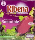Ribena Blackcurrant Smoothie (3x90ml) - 97p @ tesco - instore & verified @ mysupermarket