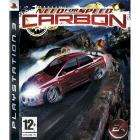 Need for Speed: Carbon (pre-order) | PS3 | Xbox 360 | PS2 | PSP | PC | from £ 7.82 | ShopTo.Net