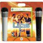 Xbox 360 Lips with 2 microphones £36.99 @ Toys R Us