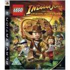 PS3 Lego Indiana Jones £14.99 @ Comet