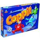 Rockets Toys Coppit £3.99 (with voucher) + Free Delivery @ Borders