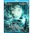 Lady In The Water [Blu-ray] £4.99 and The Lake House [Blu-ray] £4.99 each instore @ Toys R Us