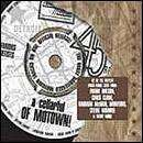 Cellarful of Motown series at £4.99 each @ HMV