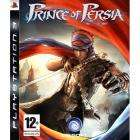 Prince of Persia (PS3) @ Grainger Games - £14.99 Online / Instore