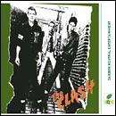 The Clash - Clash: Carbon Neutral Pack CD £2.99 + Free Delivery/Quidco @ HMV