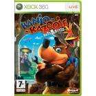 Banjo Kazooie: Nuts & Bolts (XBOX 360) - £14.45 Delivered @ John Lewis