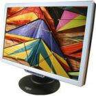 "GNR 19"" widescreen TFT monitor, 850:1 300cd/m2 1440 x 900 5ms - £77.25 inc delivery @ SaverStore"