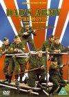 Dad's Army the movie DVD £2 @ Morrisons