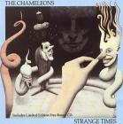 The Chameleons - Strange Times at Play.com