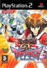 Yu -Gi -Oh! GX Tag Force Evolution (PS2) - £11.99  or less delivered @ SoftUk