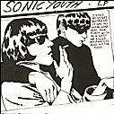 Sonic Youth - Goo CD £4.07 + Free Delivery/16 ipoints @ Base