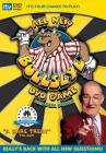 All New Bullseye Game Interactive DVD £3.21 + Free Delivery @ Select Cheaper
