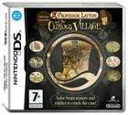 Professor Layton and the Curious Village for Nintendo DS £22.95 @ Shopto.net + 4% Quidco