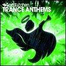 Various Artists - Godskitchen: Trance Anthems (3 CD's) £2.99 / Godskitchen: Electric: (2 CD's) £2.99 / Godskitchen: Global Gathering ( CD's) £2.99 + Free Delivery @ HMV + Quidco