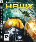 TOM CLANCY HAWX PS3 £29.99 at Comet on-line and in-store