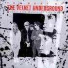 The Velvet Underground - Best Of The Velvet Underground CD £2.99 + Free Delivery/Quidco/5% deductions @ Play