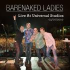 Barenaked Ladies Concert - Free Download