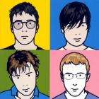 Blur: The Best of Blur £3 download from Amazon