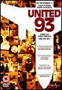United 93 DVD £2.99 + Free Delivery/Quidco @ HMV