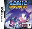 Sonic Chronicles - Nintendo DS Save £10 - £19.99 @ Game