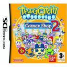 Tamagotchi Connexion Corner Shop 2 (Nintendo DS) £11 instore at Another World