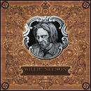 Willie Nelson : The Complete Atlantic Sessions (3CD) £4.99 delivered @ HMV + Quidco