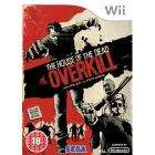 The House of the Dead: Overkill (Wii) - £19.95 Delivered @ John Lewis